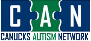 Canucks_Autism_Network