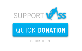 Donate To VASS
