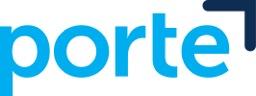 Porte Logo 2015 - RGB Print Use