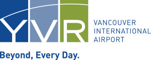 Preferred logo for digital - Vancouver International Airport_EN+Tag