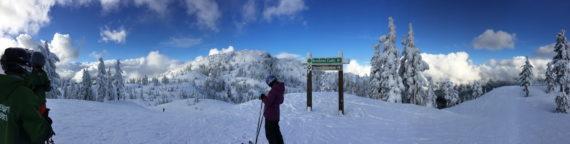 sit-ski-program-at-mt-seymour-03